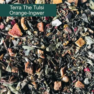 Terra-The-Tulsi-Orange-Ingwer